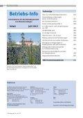 KA-Betriebs-Info Folge 3/2012 - KAN - Seite 2