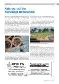 KA-Betriebs-Info Folge 3/2012 - KAN - Seite 3