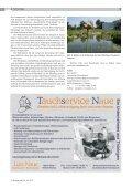KA-Betriebs-Info Folge 3/2012 - KAN - Seite 4