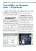 KA-Betriebs-Info Folge 3/2012 - KAN - Seite 5