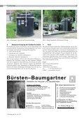 KA-Betriebs-Info Folge 3/2012 - KAN - Seite 6