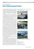 KA-Betriebs-Info Folge 3/2012 - KAN - Seite 7