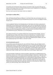Bettina-Marx_Eine Analyse - Netzwerk Schweiz für einen gerechten ...