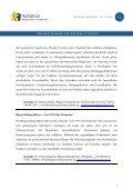 Brücken bauen zwischen den Generationen - Herbert-Quandt-Stiftung - Page 6