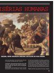 As causas das misérias humanas - Page 2