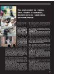As causas das misérias humanas - Page 4