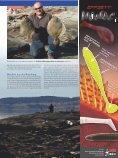 Fette Fänge von den Felsen - Seite 3