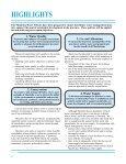 Applying Manitoba's Water Policies - Government of Manitoba - Page 4