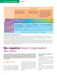 Organisation des soins et maladies neuromusculaires - Page 4