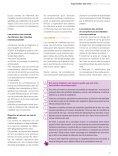 Organisation des soins et maladies neuromusculaires - Page 5
