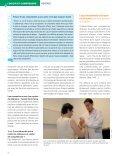 Organisation des soins et maladies neuromusculaires - Page 6
