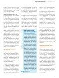 Organisation des soins et maladies neuromusculaires - Page 7