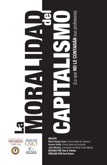 La_Moralidad_del_Capitalismo