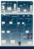 Návod - Koupelny SEN - Page 2