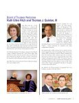 Ken Feinberg - Curry College - Page 5
