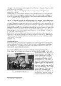 Folkloristische Vereniging Markelo zeventig jaar - De Hofmarken - Page 2