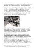 Folkloristische Vereniging Markelo zeventig jaar - De Hofmarken - Page 3