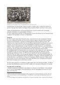 Folkloristische Vereniging Markelo zeventig jaar - De Hofmarken - Page 4