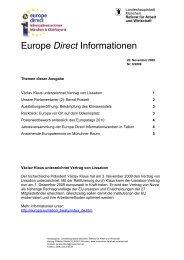 PDF-Datei (509 kb) - Wirtschaft