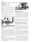 Sporlan TXV Inst Se.. - HVAC.Amickracing - Page 2
