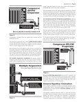 Sporlan TXV Inst Se.. - HVAC.Amickracing - Page 3