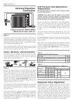 Sporlan TXV Inst Se.. - HVAC.Amickracing - Page 4