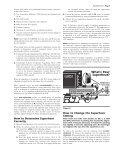 Sporlan TXV Inst Se.. - HVAC.Amickracing - Page 5