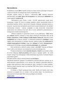 IV 2013 - Ministerstwo Gospodarki - Page 4