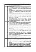 Programa detallado IX Congreso SEAE de Lleida 2010 Talleres ... - Page 4