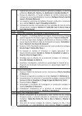 Programa detallado IX Congreso SEAE de Lleida 2010 Talleres ... - Page 7