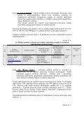 priekšizpēte satelīt/kosmosa tehnoloģiju klastera izveidei - VATP - Page 7