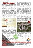 Folie 1 - Nak-loerrach.de - Seite 2