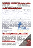 Folie 1 - Nak-loerrach.de - Seite 3