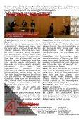 Folie 1 - Nak-loerrach.de - Seite 4