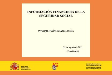 IGSS - Seguridad Social