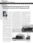 Fall 2008 Issue - Council of American Master Mariners - Page 7