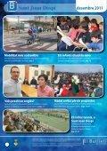 BUTLLETI 222 web.pdf - Ajuntament de Sant Joan Despí - Page 2