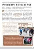 BUTLLETI 222 web.pdf - Ajuntament de Sant Joan Despí - Page 5