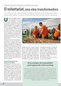 BUTLLETI 222 web.pdf - Ajuntament de Sant Joan Despí - Page 6