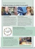 BUTLLETI 222 web.pdf - Ajuntament de Sant Joan Despí - Page 7