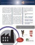 Empresas-del-Estado - Page 2