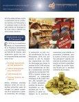 Empresas-del-Estado - Page 4