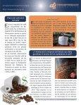 Empresas-del-Estado - Page 5