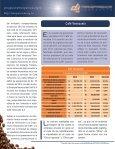 Empresas-del-Estado - Page 6