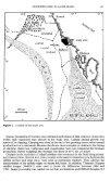 Desertification in the Eastern Province of Saudi Arabia - Nwrc.gov.sa - Page 3