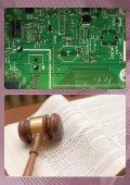 Propriété intellectuelle appliquée aux sciences de l'ingénieur - Page 3