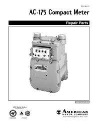 RPL 3811.2.pdf
