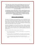 Time for School - Basic Education Coalition - Page 2