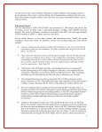 Time for School - Basic Education Coalition - Page 3