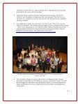 Time for School - Basic Education Coalition - Page 4